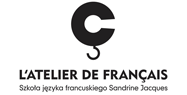 Referencje Computer Service Expert
